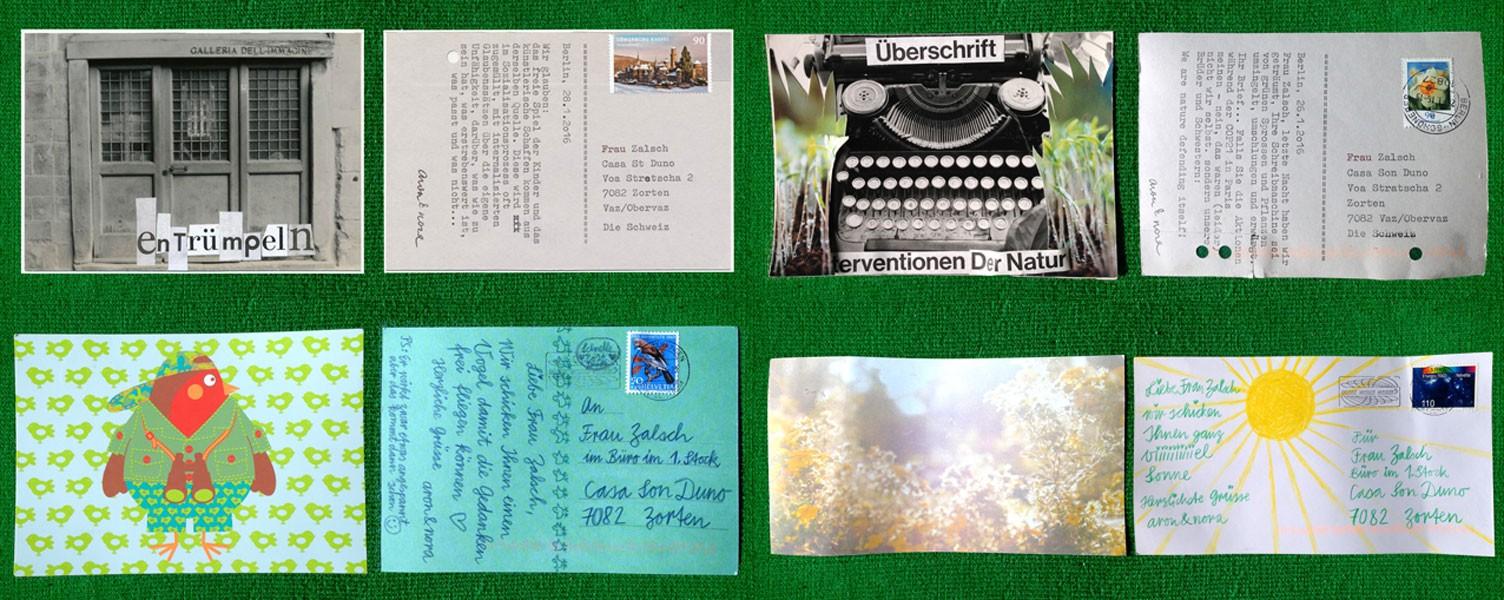 http://growingforest.net/files/gimgs/th-53_ZalschBriefe_4stück_600px.jpg